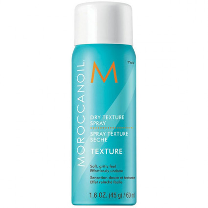 Сухой текстурирующий спрей для волос Moroccanoil Dry Texture Spray