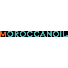 Кисть для окрашивания Moroccanoil Colouring Brush